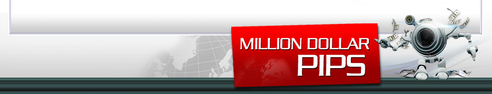 Forex million dollar pips